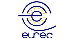 European Network of Research Ethics Committees (EUREC), Germany